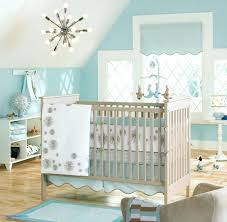 baby boy themes for rooms decoration baby boy decorating room nursery decor beautiful