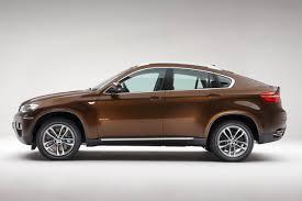 bmw suv x6 price 2013 bmw x6 cars 2017 oto shopiowa us