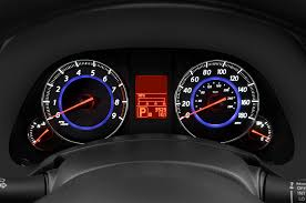 nissan altima coupe warning lights 2011 infiniti fx35 reviews and rating motor trend