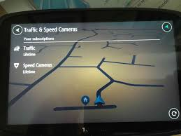 Tomtom Maps Usa Free Download by Free Lifetime Speed Cameras Tomtom Forum And Community