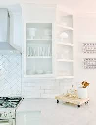 kitchen cabinet height how to update kitchen cabinets on a budget thistlewood farm