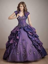 evening gown prom dresses long dresses online