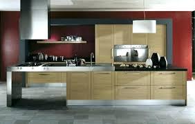 materiel cuisine cuisine acquipace bordeaux cuisine bordeaux mat best cuisine with