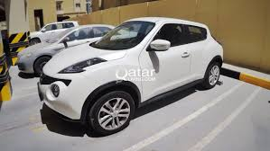 used 2015 nissan juke for good deal used 2015 nissan juke 1 6 with very low mileage price