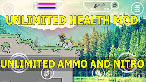 apk min mini militia unlimited health hack apk v4 0 11 2018