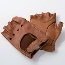 bike gloves brancale u0027s leather cycling gloves cool hunting