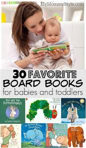 best baby books the 30 best board books for babies my style