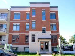 new condos in montreal in presale
