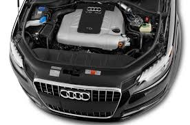 audi q7 3 0 tdi engine 2014 audi q7 reviews and rating motor trend