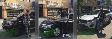 elite auto credit inc astoria ny new u0026 used cars trucks sales