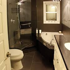 bathroom images beautiful small bathrooms ideas top collection beautiful small bathrooms with black theme bathroom ideas and white modern vanity