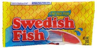 where to buy swedish fish swedish fish