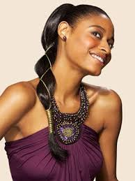 the 25 best egyptian hairstyles ideas on pinterest egyptian