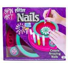 hair beader hair beader craft kit five below
