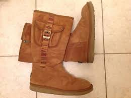 ugg sale in toronto uggs buy or sell s shoes in toronto gta kijiji classifieds