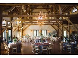 Rustic Barn Wedding Venues Barn Wedding Venues Farm Rustic Diy Wedding U2022 27386