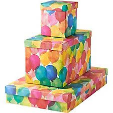 gift boxes decorative gift boxes paper source