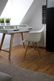 Kleiner Schreibtisch Modern Kleiner Schreibtisch Home Design Inspiration