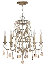 Classic Chandelier Hinkley Lighting 4775sl Carlton Traditional Classic Chandelier Hk