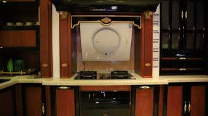 solid wood kitchen cabinets uk oak furniture solid wooden kitchen cabinet buy oak furniture kitchen solid wooden cabinet wooden cabinet for european kitchen product on alibaba