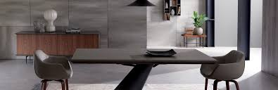 modern u0026 contemporary furniture boca raton florida