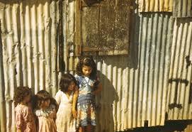 puerto rico familypedia fandom powered by wikia