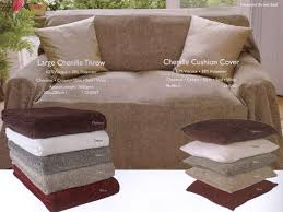 throws for sofas home design