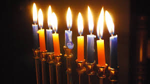 radio hanukkah hanukkah lights 2016 npr