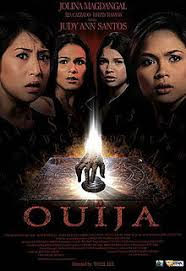 Ouija – Full Movie