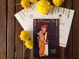 south asian wedding invitations 25 best decor ideas images on chennai marina