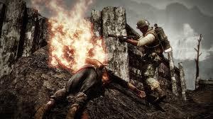 Battlefield Bad Company 2 Battlefield Bad Company 2 Vietnam Screenshots Prima Games