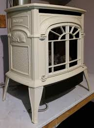 vermont castings wood stove parts gallery home fixtures