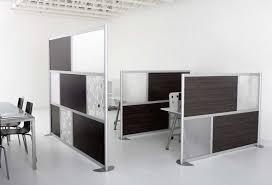 Room Divider Walls by Divider Astonishing Partition Divider Ikea Stunning Partition