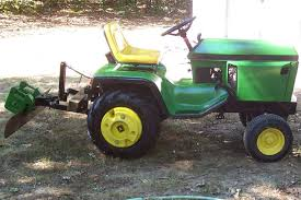 greentractortalk com john deere forum u0026 information site