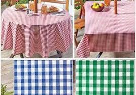 patio table cover with umbrella hole patio table cover with umbrella hole zipper get 6 5 ft yellow