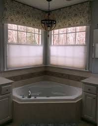 bathroom window ideas for privacy bathroom design awesome window insulation bathroom window