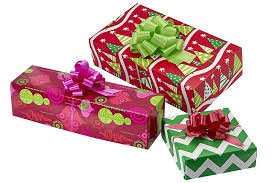 wrapped gift boxes readywrap pre wrapped gift boxes readywrap gift box