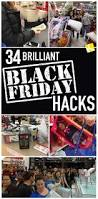target black friday hack 35 brilliant black friday hacks the krazy coupon lady