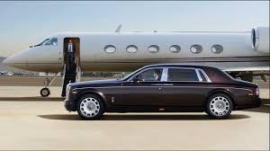 lexus limousine dubai 5 very best luxury sedans period 2018 there u0027s no comparison
