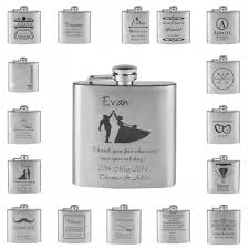 Best Man Gifts Popular Personalized Bride Gifts Buy Cheap Personalized Bride
