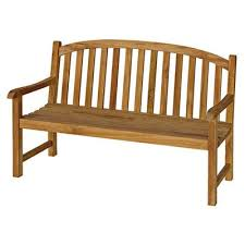 Superstore Patio Furniture by 28 Best Garden Art U0026 Accessories Images On Pinterest Garden Art