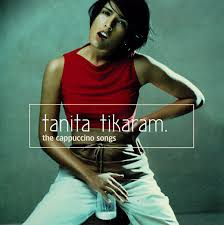 Light Up The World Tanita Tikaram U2013 Light Up The World Lyrics Genius Lyrics