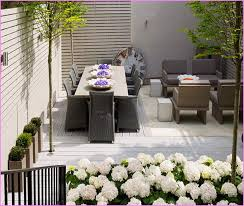 Townhouse Backyard Design Ideas Best Small Townhouse Backyard Ideas Small Patio Ideas For