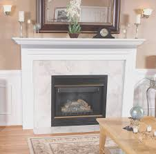 fireplace best federal fireplace home design ideas top at design