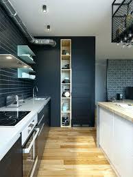 cuisine pour petit espace cuisine equipee originale cuisine equipee bordeaux ikea cuisine