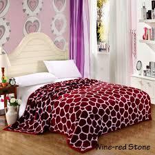 queen size girls bedding adorable girls bedroom design with bedding woolen blanket flannel