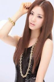 korean girls haircut trendy haircuts