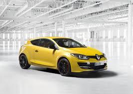 megane renault renault megane rs coupe specs 2014 2015 2016 2017 autoevolution