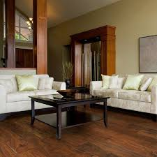 13 best laminate flooring color ideas images on