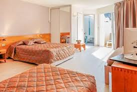 chambres hotel chambres hôtel charente maritime hotel les grenettes